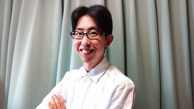 メンタルケア心理士(R)、2級心理カウンセラー 栃堀英久